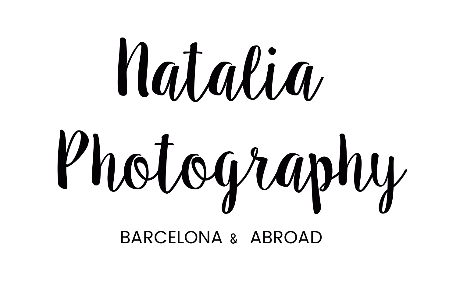 Natalia Photography