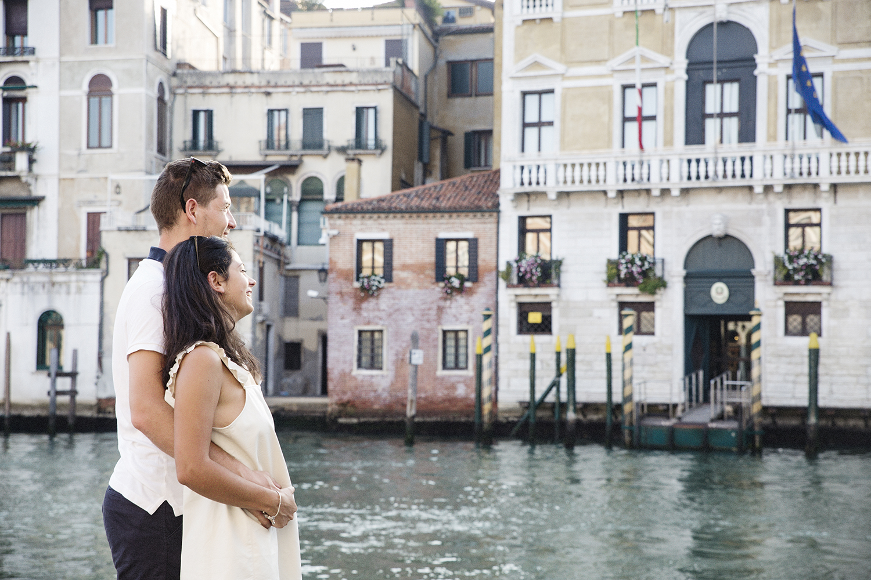 Wedding destination photographer europe