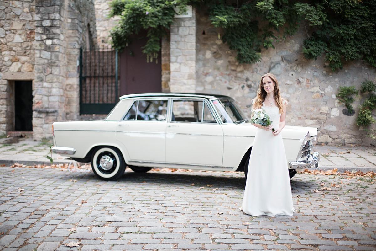Wedding photographer Barcelona2
