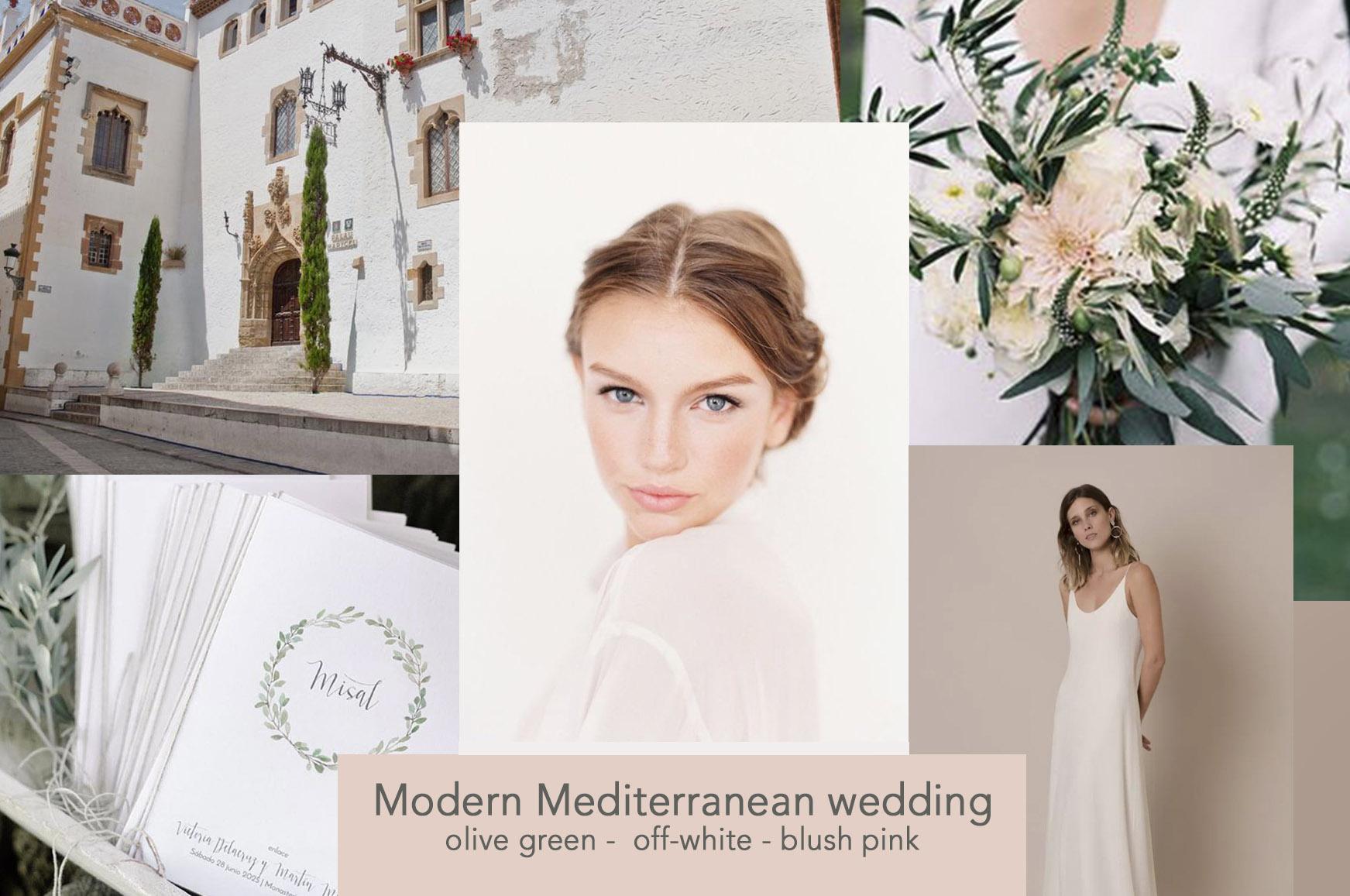 Moodboard_wedding_shoot_NataliaWisniewska