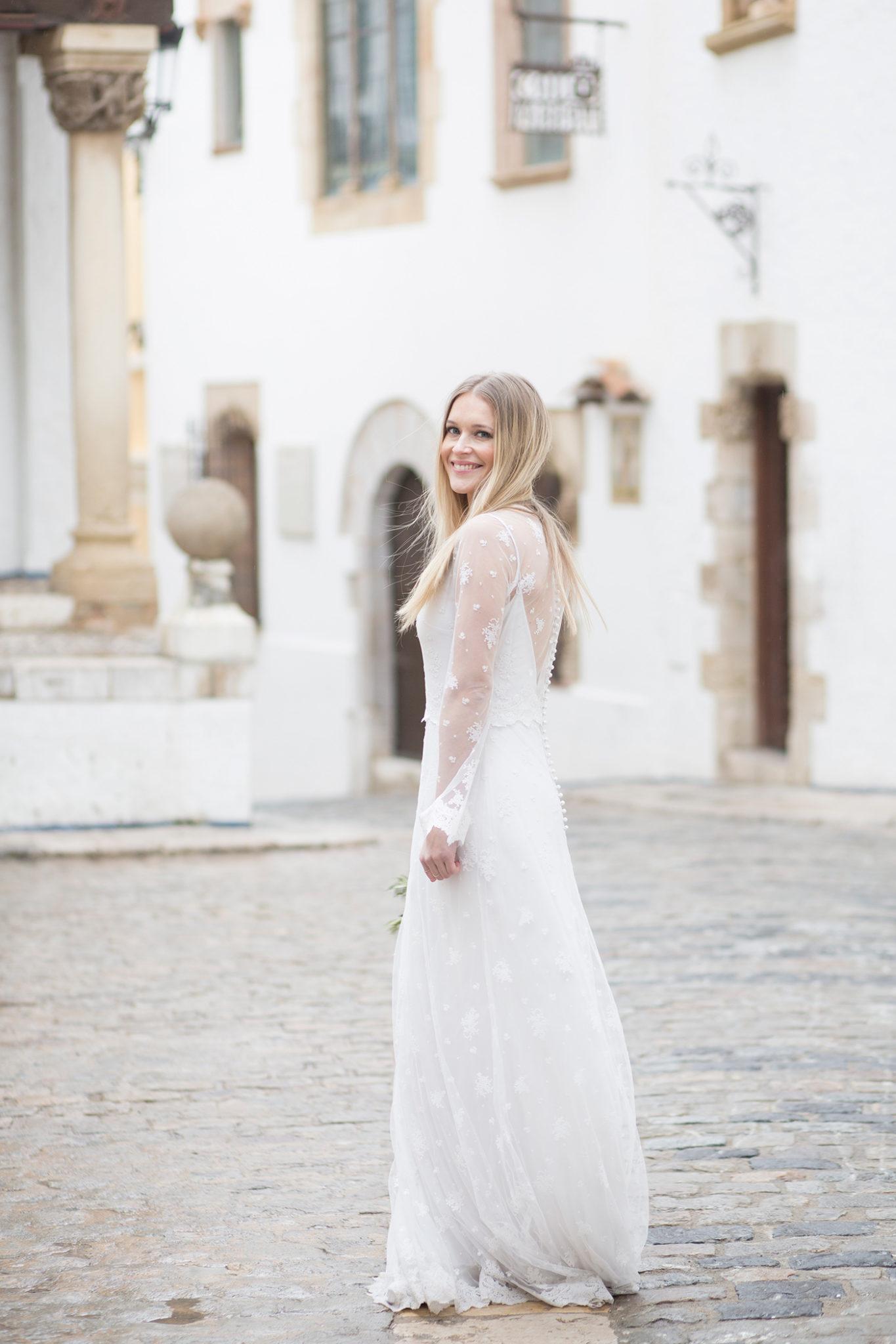 Wedding photographer Sitges and Barcelona