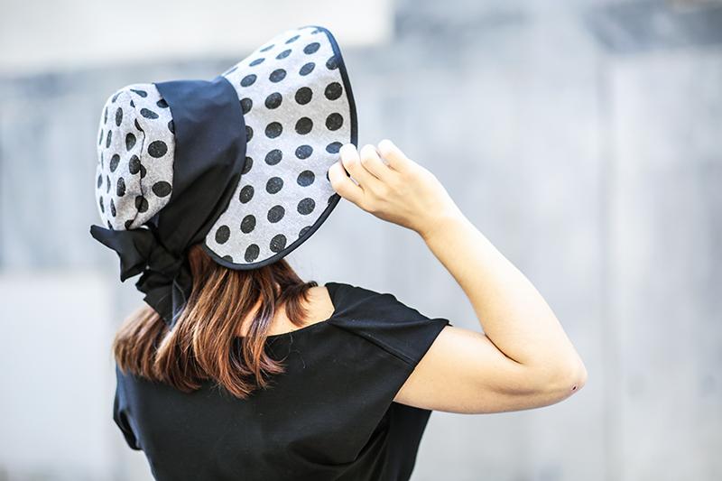 Fashion photographer Barcelona