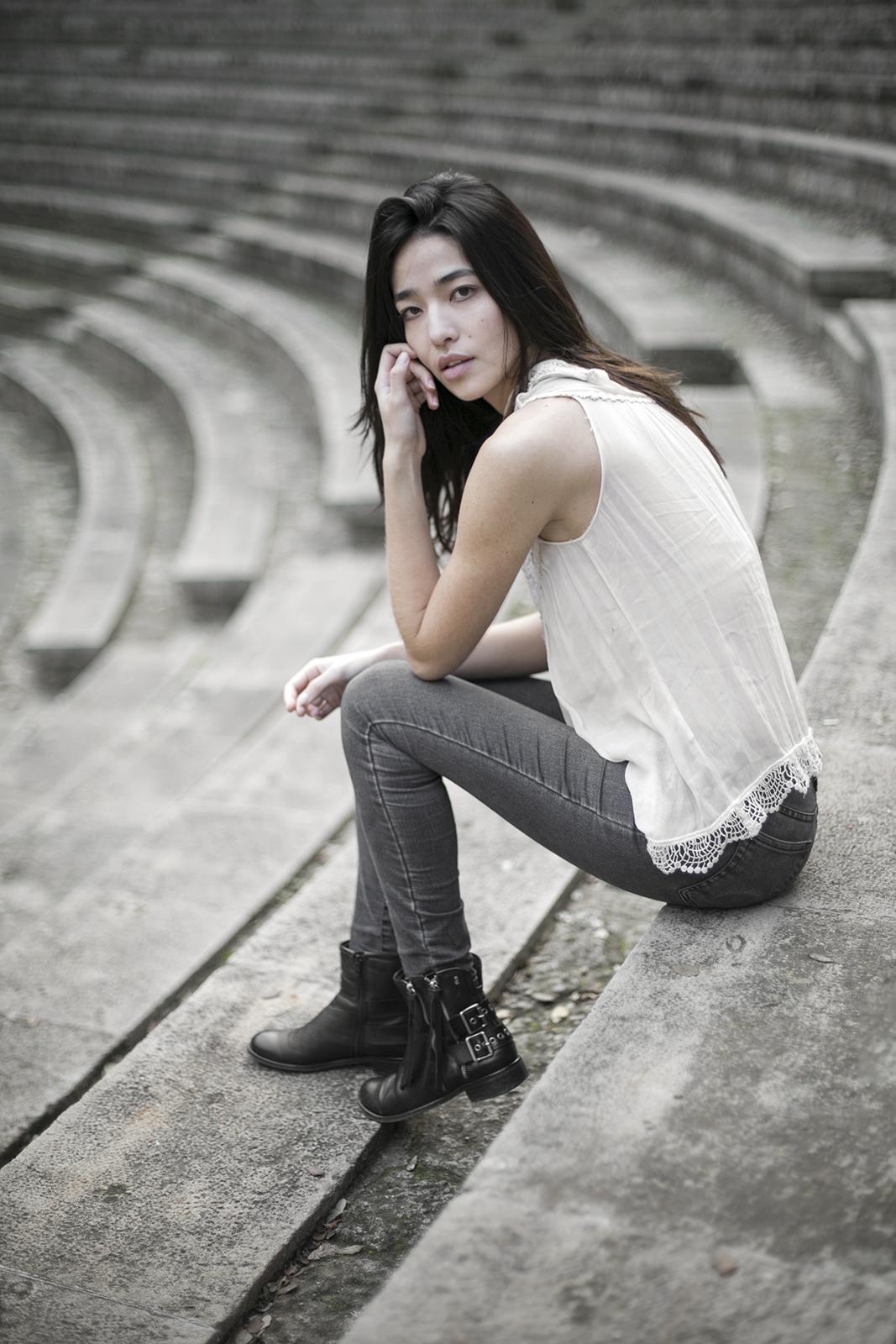 Paula Kawanishi
