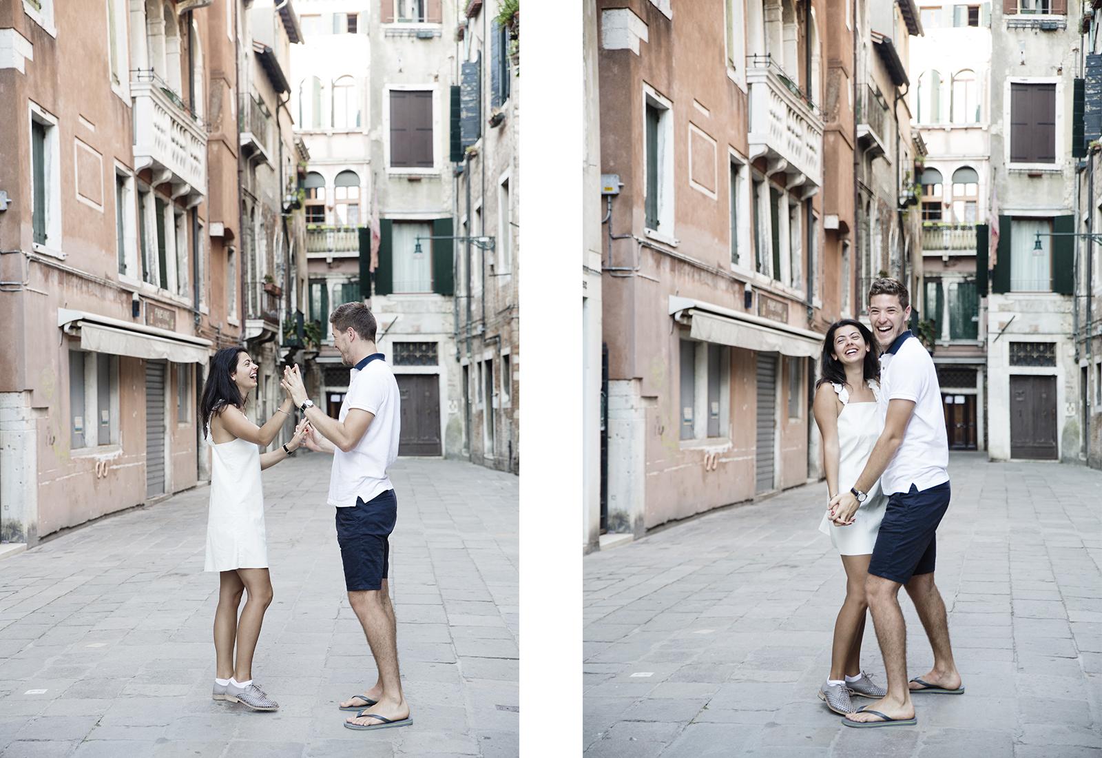 Barcelona destination photographer