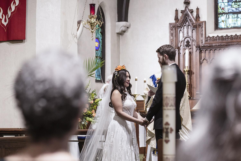 New York wedding | Natalia Wisniewska Photography
