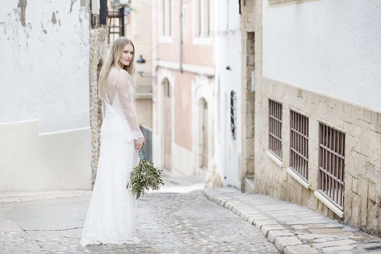 Barcelona wedding photogtapher
