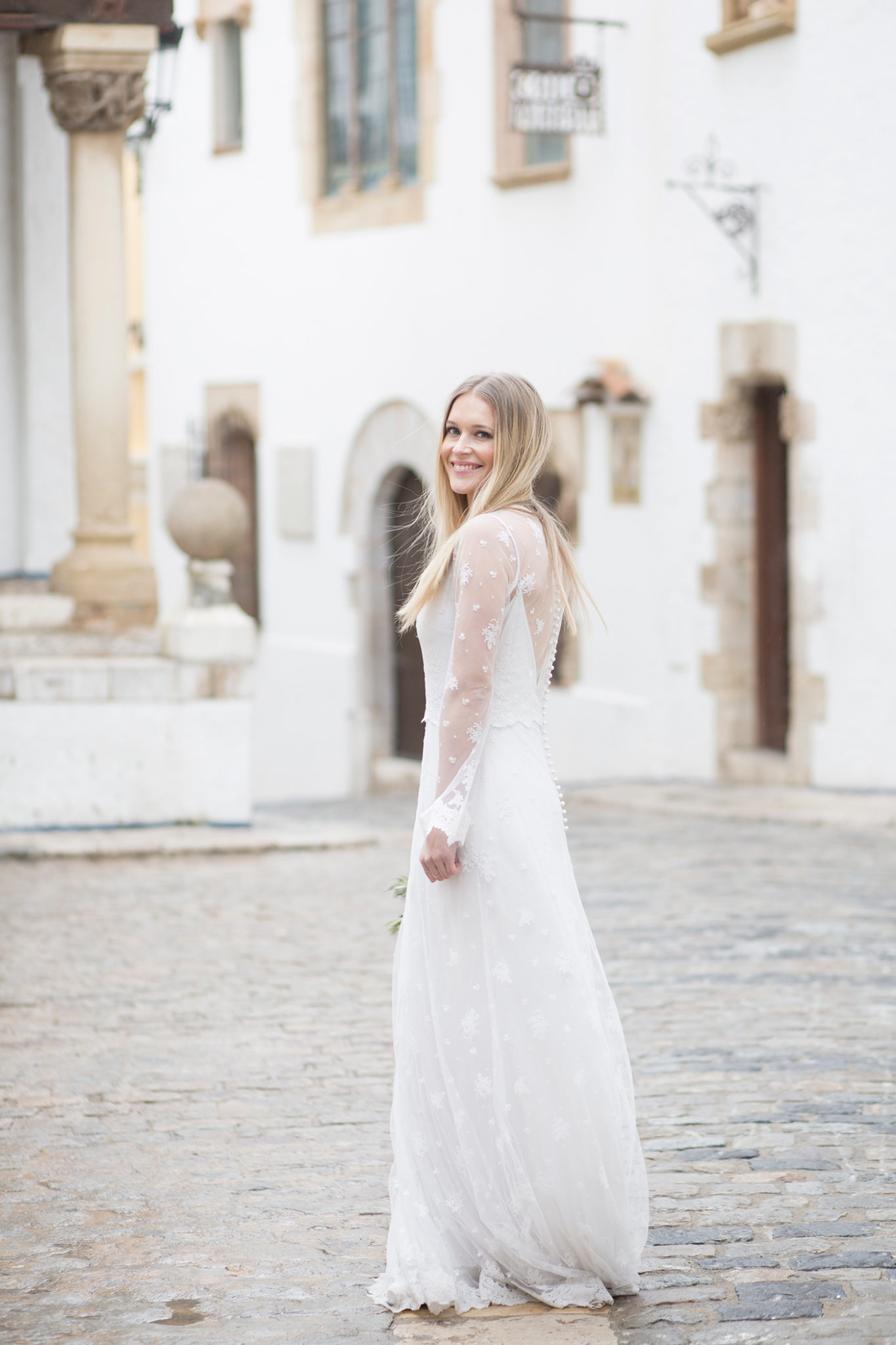 Wedding photographer Sitges and Barcelona