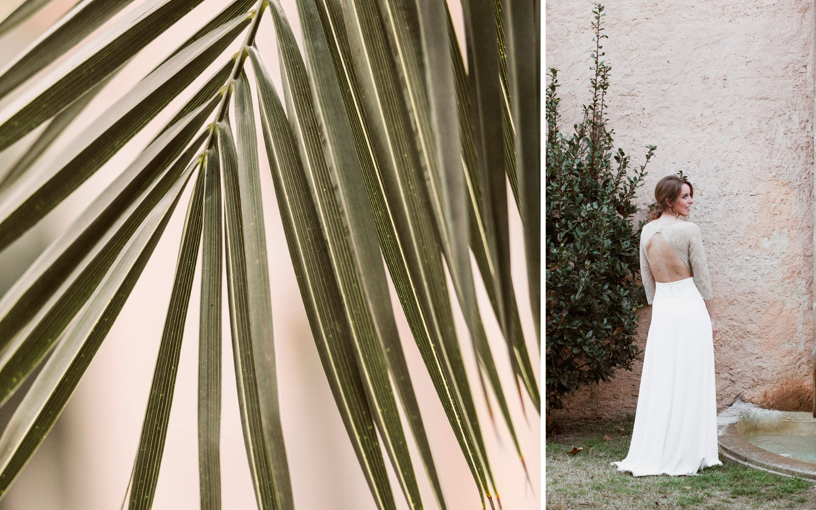 Wedding photographer Barcelona | Natalia Wisniewska