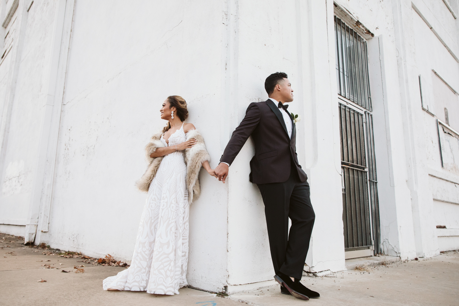 Destination wedding photographer Barcelona | Natalia Wisniewska Photography