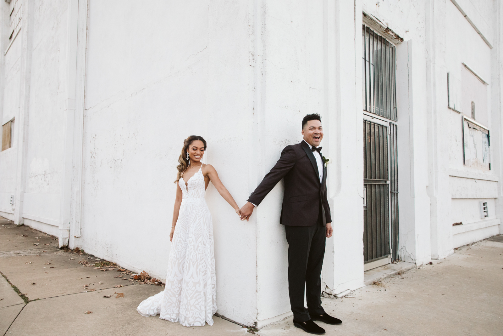 Wedding photographer Barcelona | Natalia Wisniewska Photography