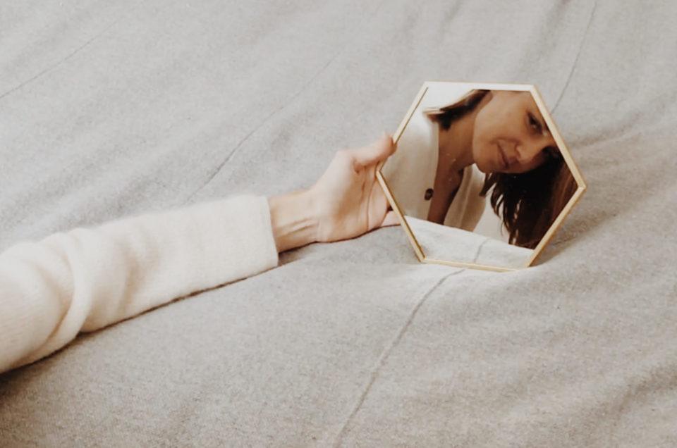 How to do a virtual photo shoot – tutorial